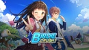 [Birdie Crush] Register Global CBT NOW!