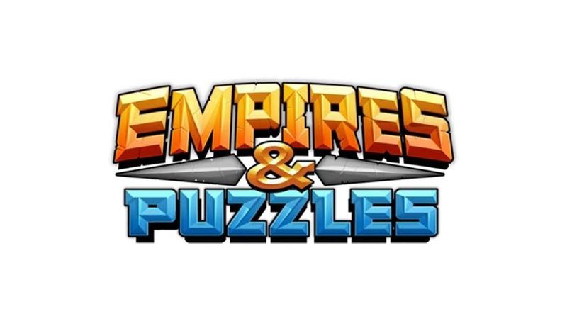 EMPIRES PUZZLES ATLANTIS SEASON PROVINCE 17 STAGE 4-5 HARD