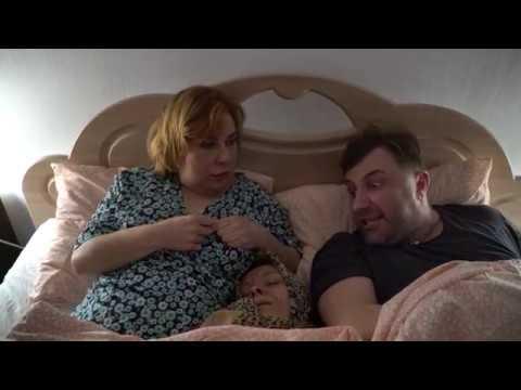 Марина Федункив Шоу | Мама дорогая