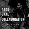 06.04.19 Dark Ural Сollaboration / Челябинск
