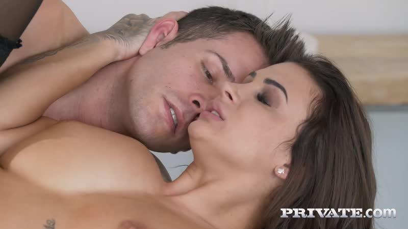 Susy Gala Public Agent 18+, ПОРНО ВК, new Porn vk, HD 1080, BDSM, Big Ass, Big Tits,