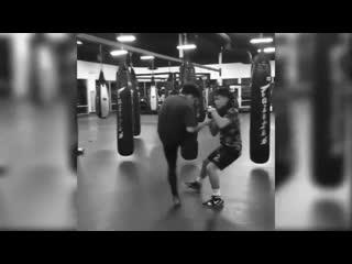 Биео henry cejudo  wrestling techniques  drills