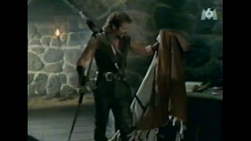 The.New.Adventures.Of.Robin.Hood.4x04.La.Cape.Magique.FR.DVB.x264-willy.le.belge.[tvu.org.ru]