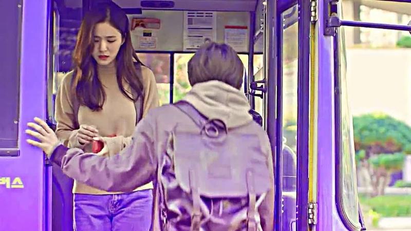 Kore Klip│HAVALI YARİM