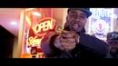 Jamal Gasol Ft. B.E.N.N.Y. The Butcher It Aint Safe (Prod by Quis Star) | Dir by @realDHawks