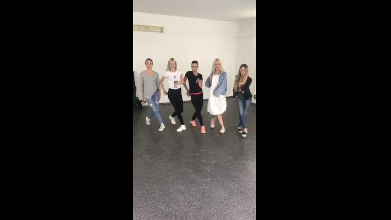 VIDEO-2019-06-24-15-22-01.mp4