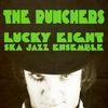 Lucky Eight Ska Jazz Ensemble + The Punchers 29.