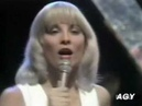 5000 VOLTS -I'M ON FIRE LIVE ON TOTP AGY