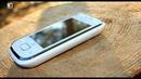 Обзор Samsung Galaxy Pocket DUOS S5302