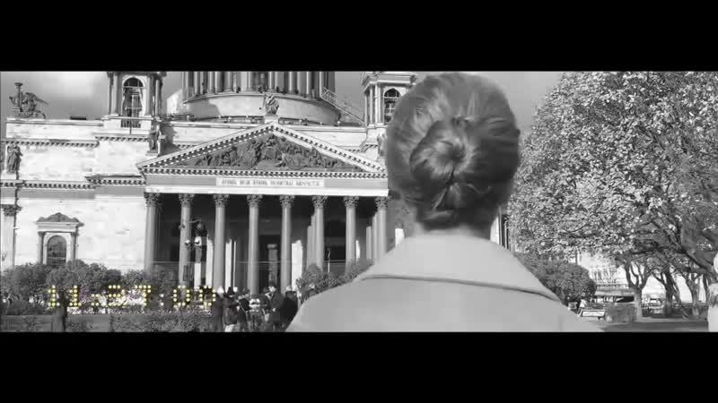 Сергей Шнуров (Ленинград) — Простая в жизни суть (фан клип)