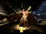 Celine Dion - Im alive
