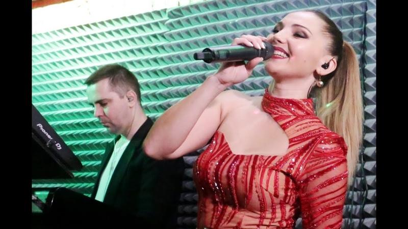 Марина и компания Прага 2019 Берега