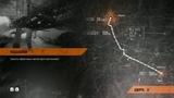 Новая аномалия #4 Metro Exodus