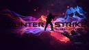 Counter Strike Global Offensive CS GO лучшие моменты из игры Монтаж MORIARTY STUDIO