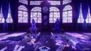 Bungou Stray Dogs 3rd Season TV 3 Великий из Бродячих Псов ТВ 3 11 36 серия Озвучка KASHI NAZEL AniMedia