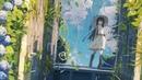 (Curryrice Remix)【Yunomi nicamoq】「Indoor Kei Nara Trackmaker」/「インドア系ならトラックメイカー」FULL HQ