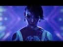 LORN - KARMA - Love Death Robots