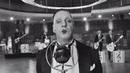 Rammstein Radio Official Video