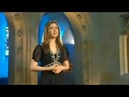 Abide With Me Hayley Westenra Rugby