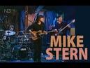 Mike Stern, Jeff Andrews, Dave Weckl Live at Jazzfestival Hamburg 1996