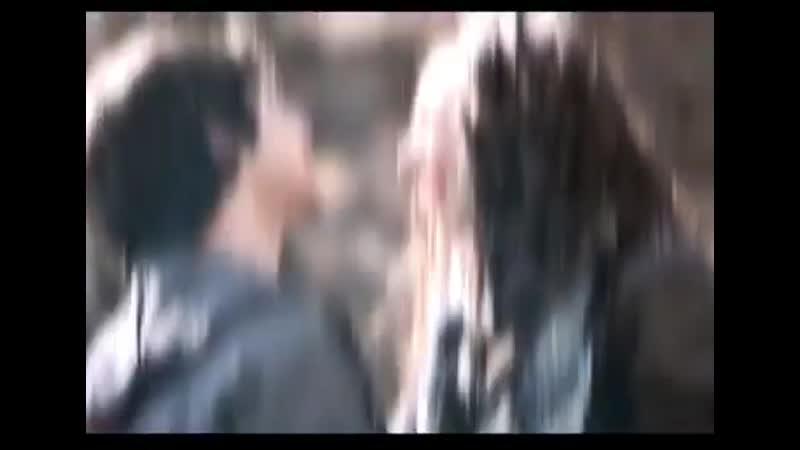 [edit by kaiypso] allison argent teen wolf vine