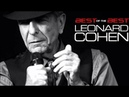 Leonard Cohen Best Hits Remixes 2018 Mixed By JAYC
