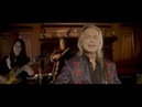 Jim Lauderdale The Secrets Of The Pyramids Official Music Video