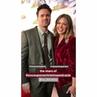 "Brett Dalton Fan Account MX 🇲🇽 on Instagram Brett Dalton and Aimée Teegarden say hi to Home and Family 🎄 🎥 @homeandfamilytv via Instagram Stories"""