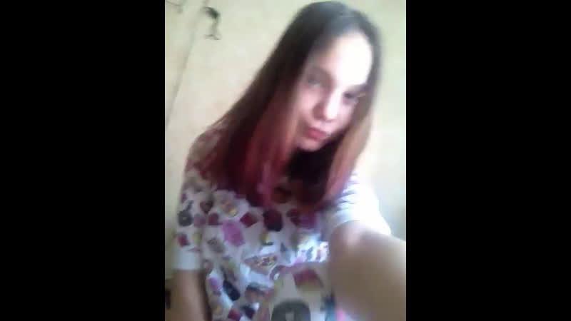 Лера Владимирова Live