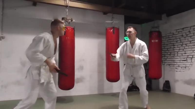 Тренировка по прикладной технике рукопашного боя, спарринги nhtybhjdrf gj ghbrkflyjq nt[ybrt herjgfiyjuj ,jz, cgfhhbyub