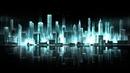 Sounevis 2.0 - Night City