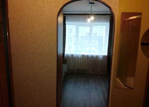 купить комнату Садовая 36к1