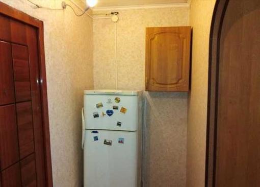 купить комнату недорого Садовая 36к1