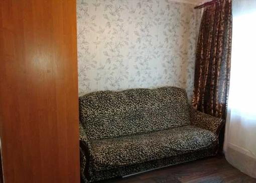 купить комнату вторичное жилье Садовая 36к1