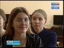 Около половины российских девятиклассников уходит из школы