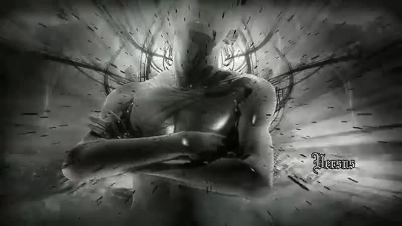 M.S.G. - Nightmare HD 1080p