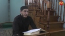 Уроки по толкованию Корана. Сура Ат-Таквир