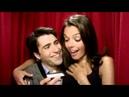 Freddie Smith Kay's Valentine's Day Commercial 01