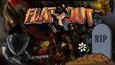 Flatout 3 Chaos Destruction - Дать ему еще один шанс..