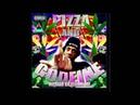 Chris Travis 80 dime bvgz Boomin like Alicia Kxy$ Feat Black Krvy Ethelwulf