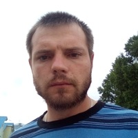 Анкета Алексей Куминов