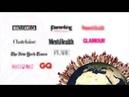 We Vibe 2 русская видео презентация
