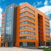 Бизнес-центр Меридиан Новокузнецк