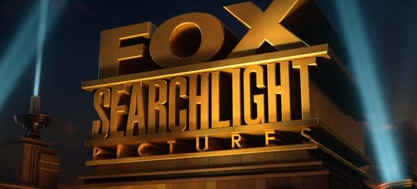 Продюсер Disney заверил, что компания полностью поддерживает Fox Searchlight