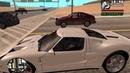 Гоняем на Ford GT. Новый формат видосов.