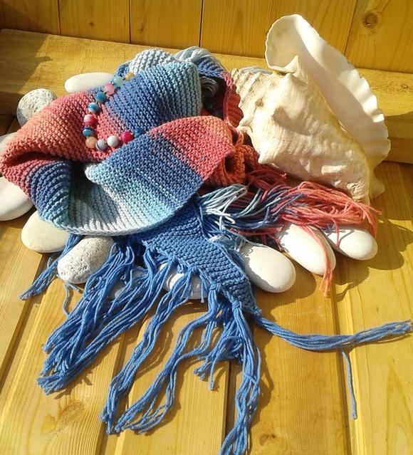 товары вязание макрамэ домодедово 94 товара вконтакте