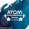 Atom entertainment: концертное агентство