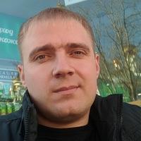 АлександрУшаков