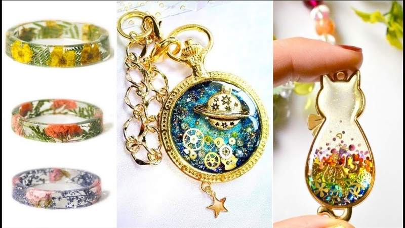15 DIY JEWELRY IDEAS FOR TEENAGERS