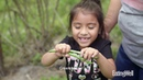 Gardening Gives the Kids of Migrant Workers a Head Start Food with Purpose EatingWell